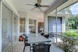 2408 Valrico Forest Drive - Photo 3