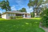2408 Valrico Forest Drive - Photo 30
