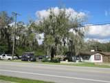 3709 Lithia Pinecrest Road - Photo 1