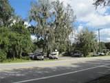 3709 Lithia Pinecrest Road - Photo 2