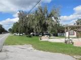 3709 Lithia Pinecrest Road - Photo 4
