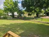 1468 Magnolia Terrace - Photo 22