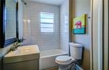 314 Sterling Avenue - Photo 12