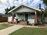 117 Westland Avenue - Photo 3