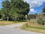 743 Saddlewood Boulevard - Photo 1