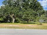 743 Saddlewood Boulevard - Photo 6
