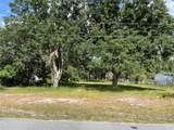 743 Saddlewood Boulevard - Photo 7