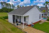 33923 Dunne Road - Photo 66