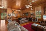 33923 Dunne Road - Photo 70