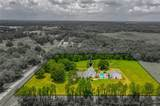 33923 Dunne Road - Photo 94