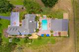 33923 Dunne Road - Photo 95