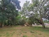1505 Comanche Avenue - Photo 1