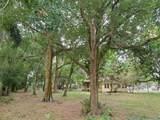 1505 Comanche Avenue - Photo 2