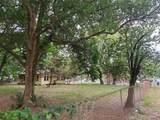 1505 Comanche Avenue - Photo 3