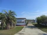 37235 Cora Avenue - Photo 1