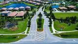 13365 Waterleaf Garden Circle - Photo 30