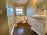 1721 Laurie Lane - Photo 11