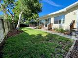 1721 Laurie Lane - Photo 19