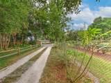 16315 Lonely Lane - Photo 68