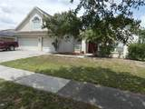 34737 Arbor Green Place - Photo 1
