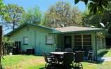 34456 Sunridge Drive - Photo 10