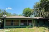 34456 Sunridge Drive - Photo 11