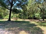 34456 Sunridge Drive - Photo 16