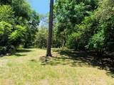34456 Sunridge Drive - Photo 22