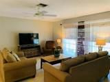 34456 Sunridge Drive - Photo 32