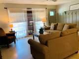 34456 Sunridge Drive - Photo 36