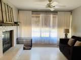 34456 Sunridge Drive - Photo 39