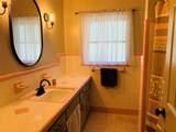 34456 Sunridge Drive - Photo 45
