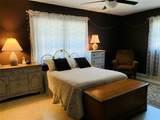 34456 Sunridge Drive - Photo 47