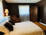 34456 Sunridge Drive - Photo 48
