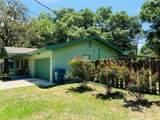 34456 Sunridge Drive - Photo 6
