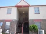 402 Westchester Court - Photo 1