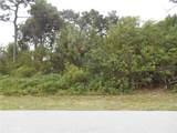 12387 Kneeland Terrace - Photo 2