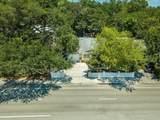 3957 Proctor Road - Photo 25