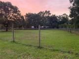 3427 Oakwood Drive - Photo 1