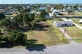 5111 Cedarbrook Lane - Photo 1