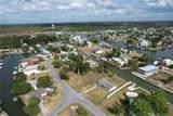 5111 Cedarbrook Lane - Photo 12