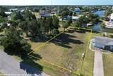 5111 Cedarbrook Lane - Photo 2
