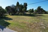 5111 Cedarbrook Lane - Photo 8