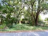 105 Garland Avenue - Photo 1