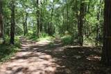 Summerset Way - Photo 22