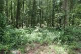 Summerset Way - Photo 3