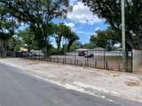 Marie Avenue - Photo 2