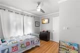 3307 Manhattan Avenue - Photo 20