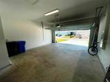 831 Winterside Drive - Photo 35