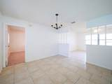 4275 58TH Place - Photo 24
